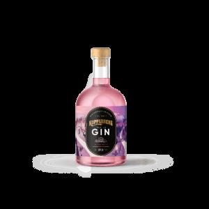 kopparberg mixed fruit gin