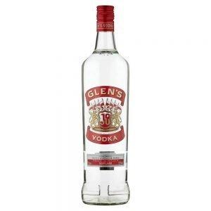 boozeandu-Glens-vodka-1ltr