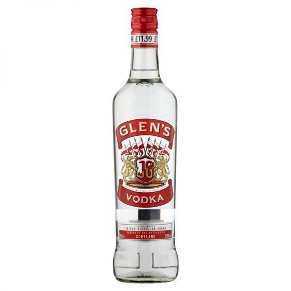 boozeandu-Glens-vodka-70cl