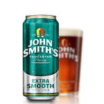 boozeandu john smith ale