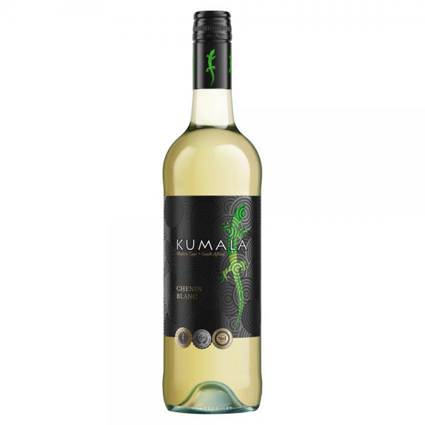 Kumala Chenin Blanc White Wine