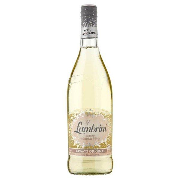 Lambrini Original 75cl