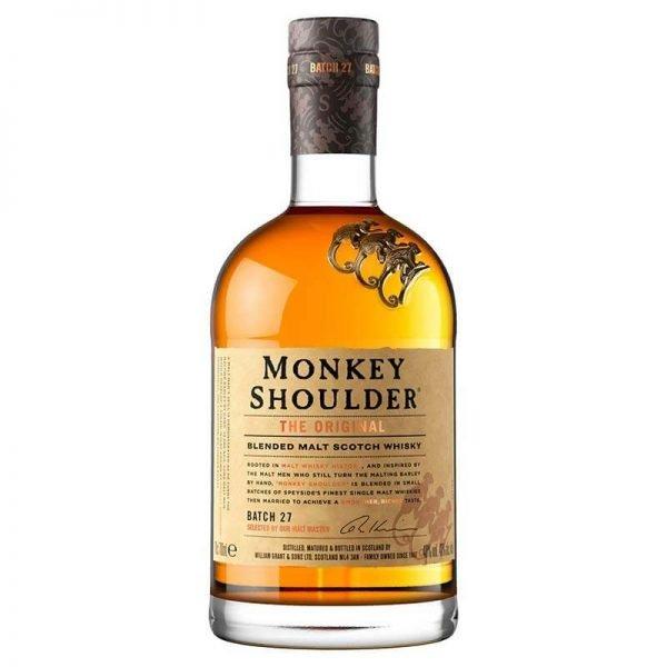 monkey-shoulder-blended-triple-malt-scotch-whisky-70cl
