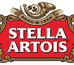 stella brand logo