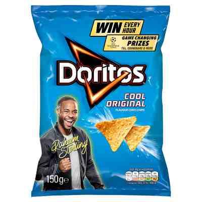Doritos Original Cool