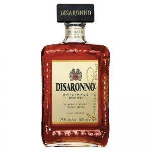 boozeandu-Disaronno-50cl