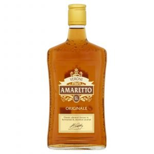 Veroni Amaretto 50cl